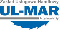 """Zakład Usługowo Handlowy """"Ul-Mar"""""""